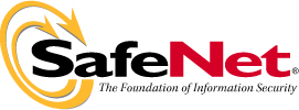 Safe-Net Inc.